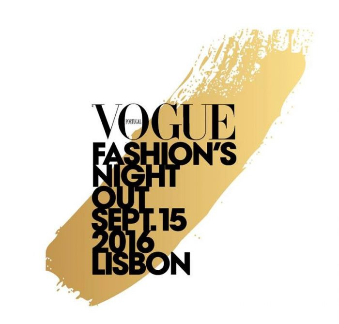vogue-fashions-night-out-16