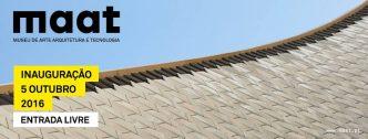 Dois programas para o feriado de 5 de Outubro! Visite o Palácio de Belém e conheça o novo Museu de Arte Arquitectura e Tecnologia. Aproveite!