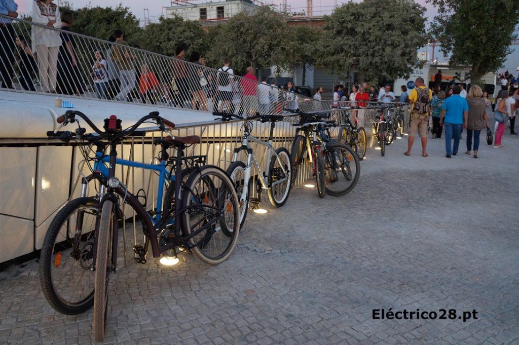 bicicletas-maat