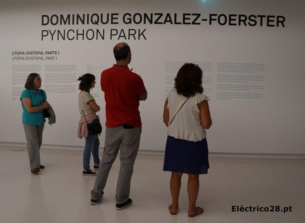 dominique-gonzalez-foerster-pynchon-park-maat