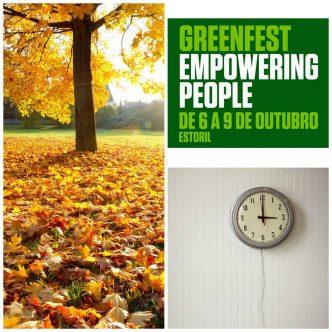 greenfest-2016-centro-de-congressos-do-estoril