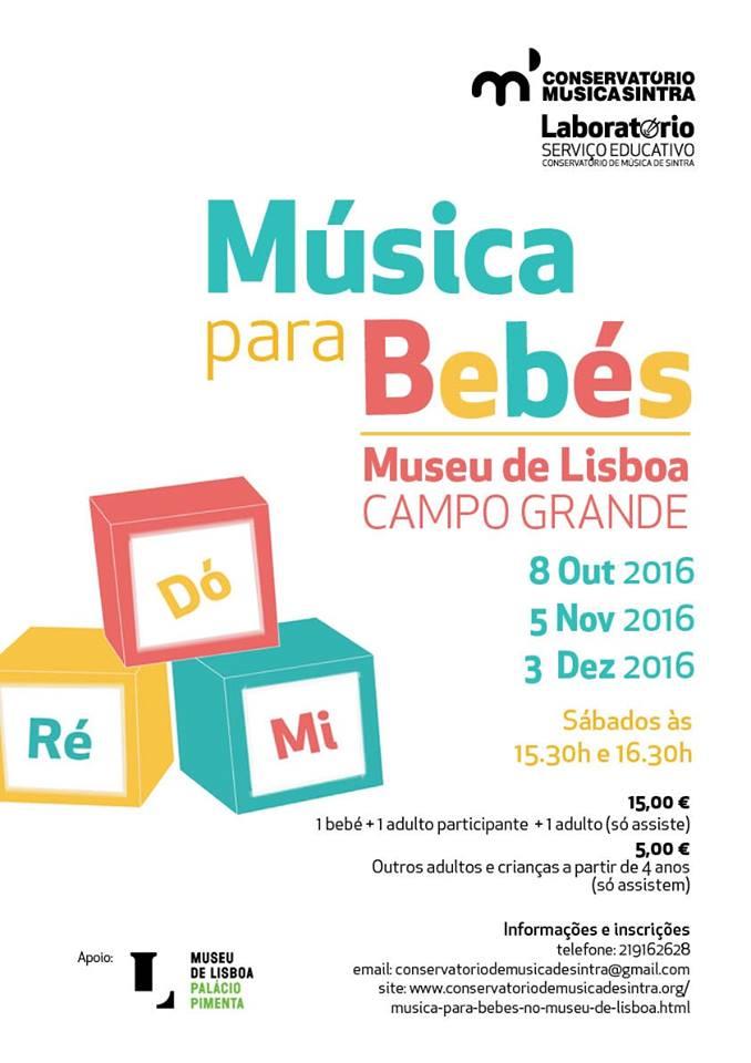 musica-para-bebes-museu-de-lisboa