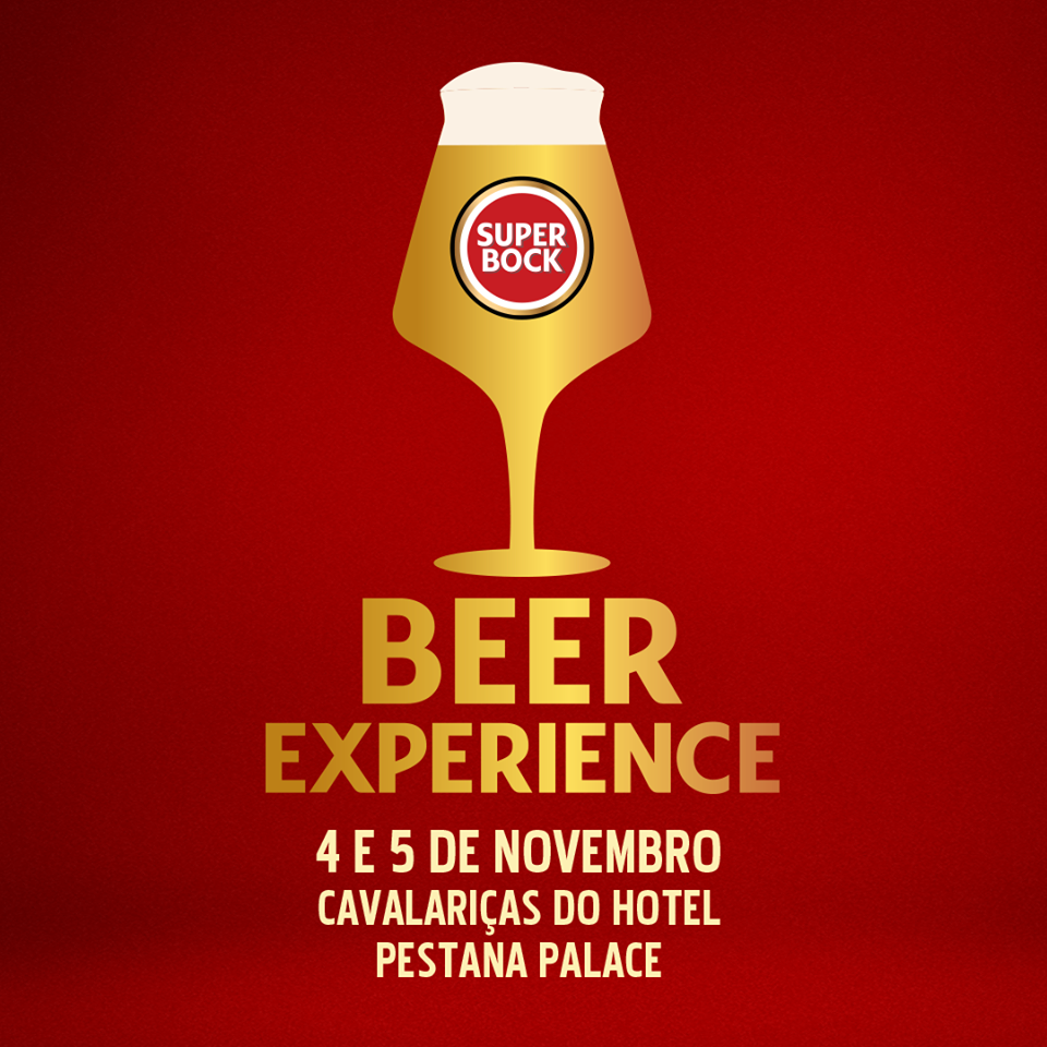 super-bock-beer-experience