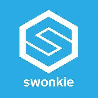 O Swonkie ajuda-te a melhorar o SEO dos artigos do teu blog de uma forma muito fácil e ainda te dá uma mãozinha nas redes sociais. Mas há mais a descobrir!