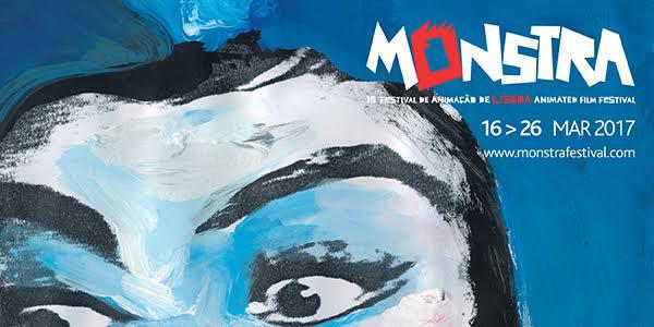 O Festival Monstra está de volta com muito cinema de animação fora da caixa! O país convidado é Itália, mas há muito mais por descobrir ;)