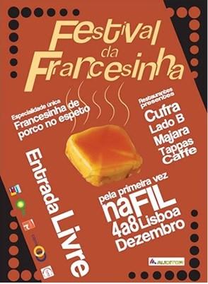 Festival-Francesinha