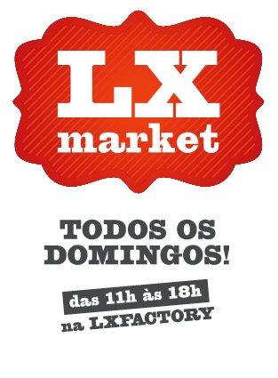 LxMarket