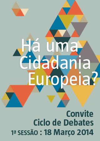 ha_uma_cidadania_europeia_pcs_18_marco_2014