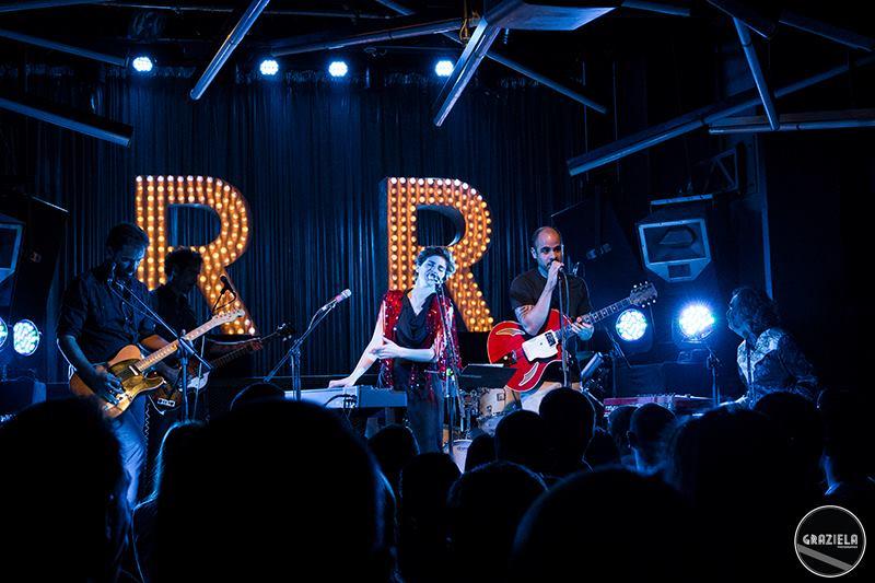 Rita-Redshoes-Gui-Amabis-by-Graziela-Costa