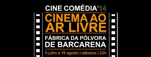 Cinema-ao-Ar-Livre-Fábrica-da-Pólvora-Barcarena