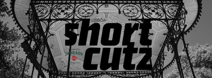 Porque o cinema também existe em doses curtas, esta terça-feira convidamos-te a conhecer curtas metragens no Shortcutz Lisboa!
