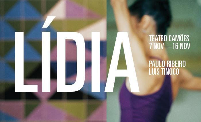CNB - LÍDIA - 7-16 NOV 2014 -Teatro-Camões