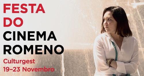 Cinema Romeno