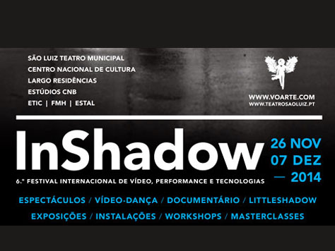 InShadow 2014