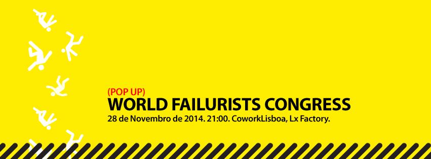 World Failurists Congress