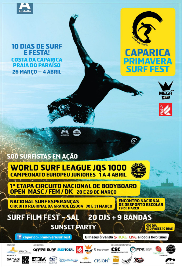 Cartaz_Caparica_Primavera_Surf_Fest_-_Campeonatos_low
