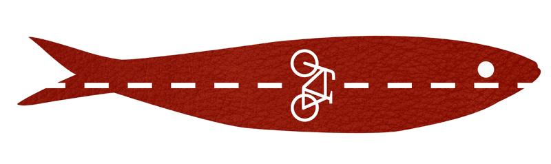 VARINA DE PEDAL NO PÉ! - Bici-passeio do Dia Internacional da Mulher