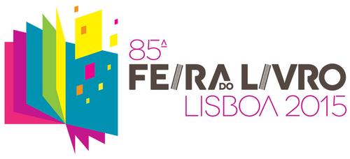 85ª Feira do Livro de Lisboa