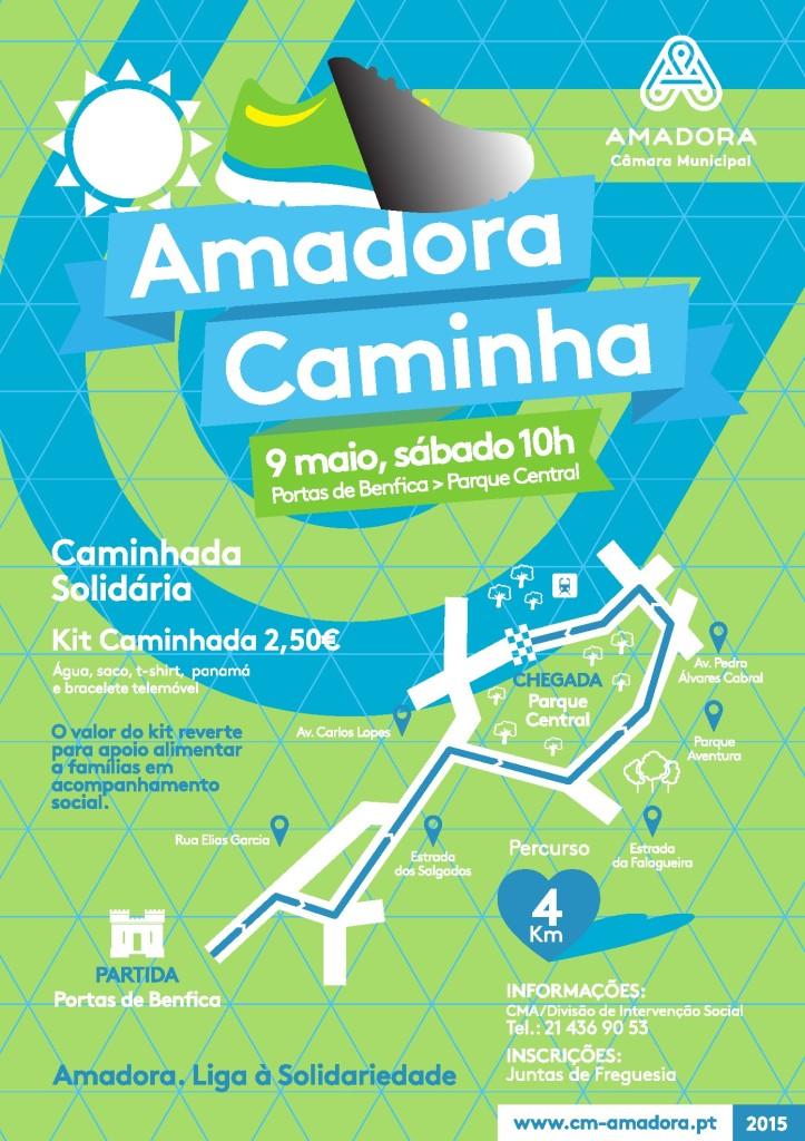 Amadora Caminha