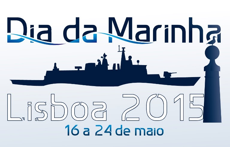 Dia da Marinha