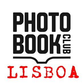 PhotoBook Club Lisboa