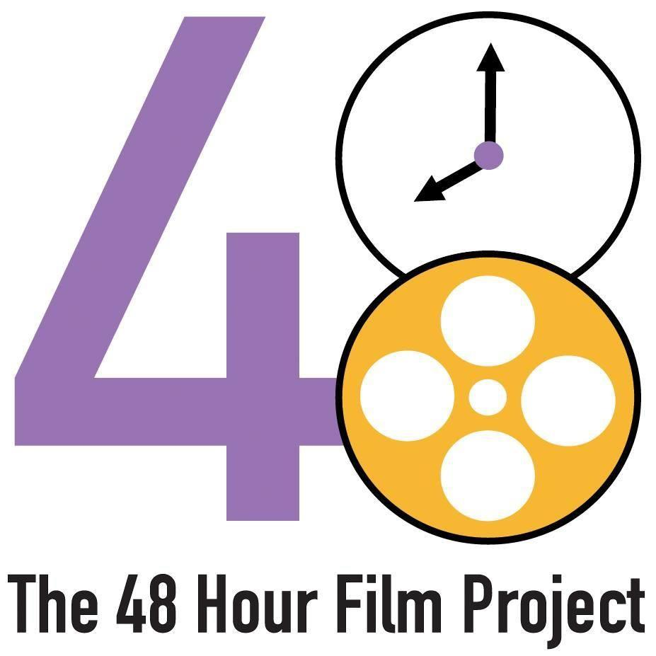 48 Hour Film Project Lisboa