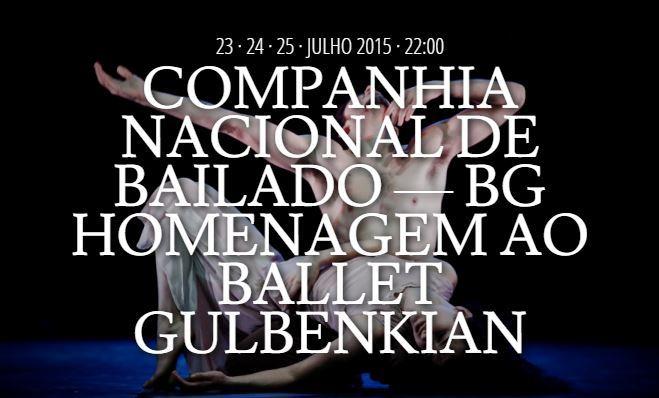 Companhia-Nacional-de-Bailado-Homenagem-Ballet-Gulbenkian