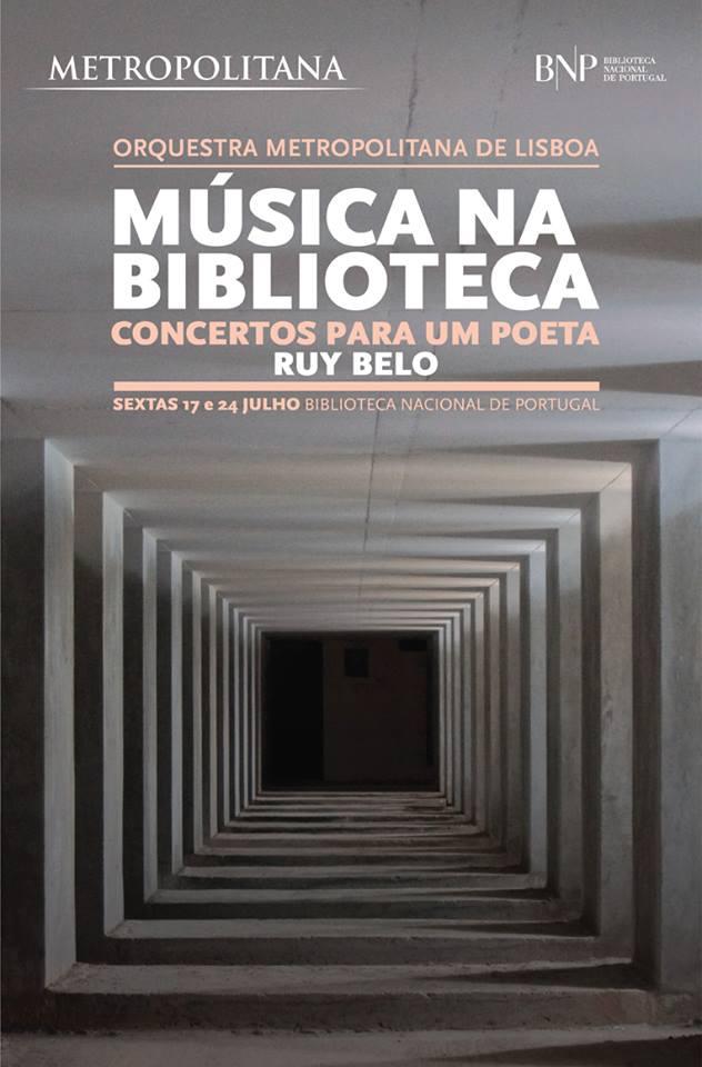 Orquestra-Metropolitana-Lisboa-Música-Biblioteca-Nacional-Portugal-Concertos-para-um-Poeta-Ruy-Belo