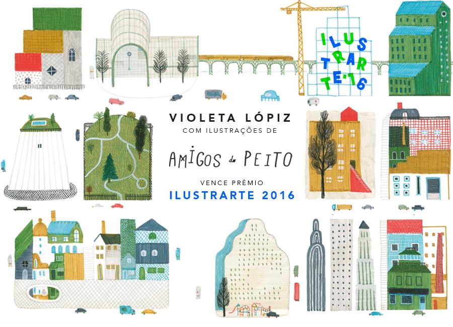 Violeta-Lópiz-vencedor-Ilustrarte-2016-eléctrico28