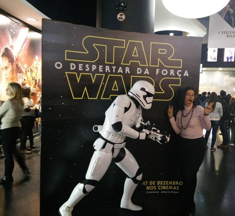 Star-Wars-O-despertar-da-força-Eléctrico-28