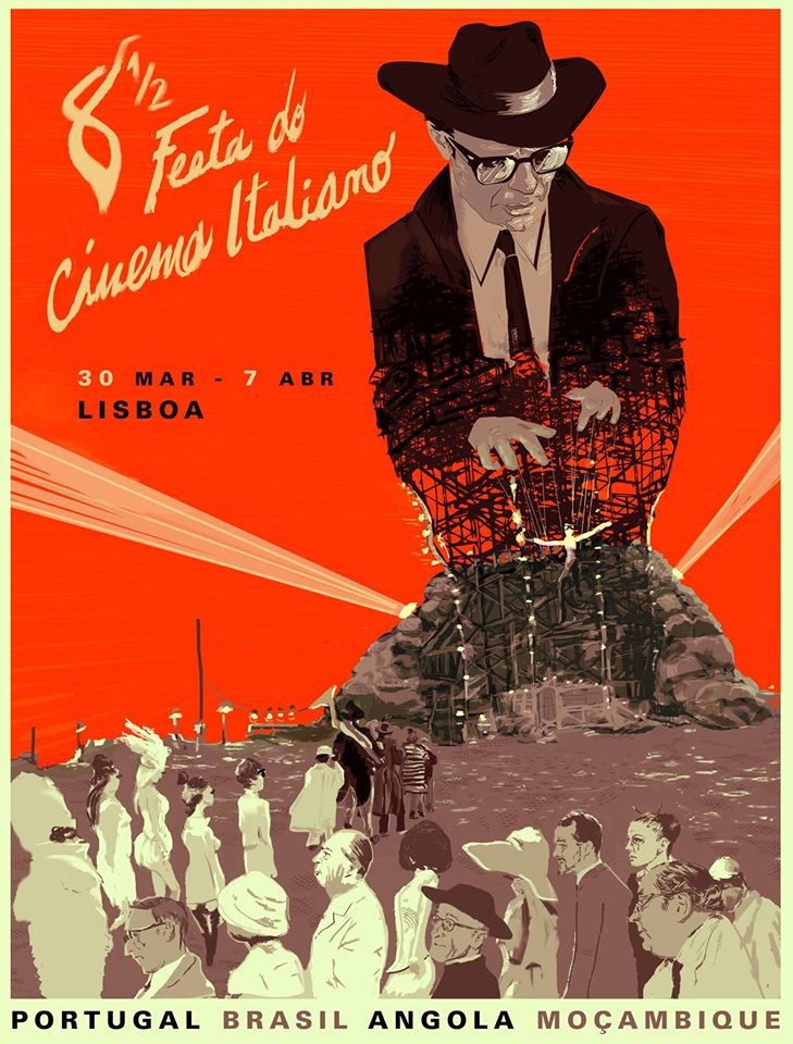 8-1-2-Festa-do-Cinema-Italiano-2016