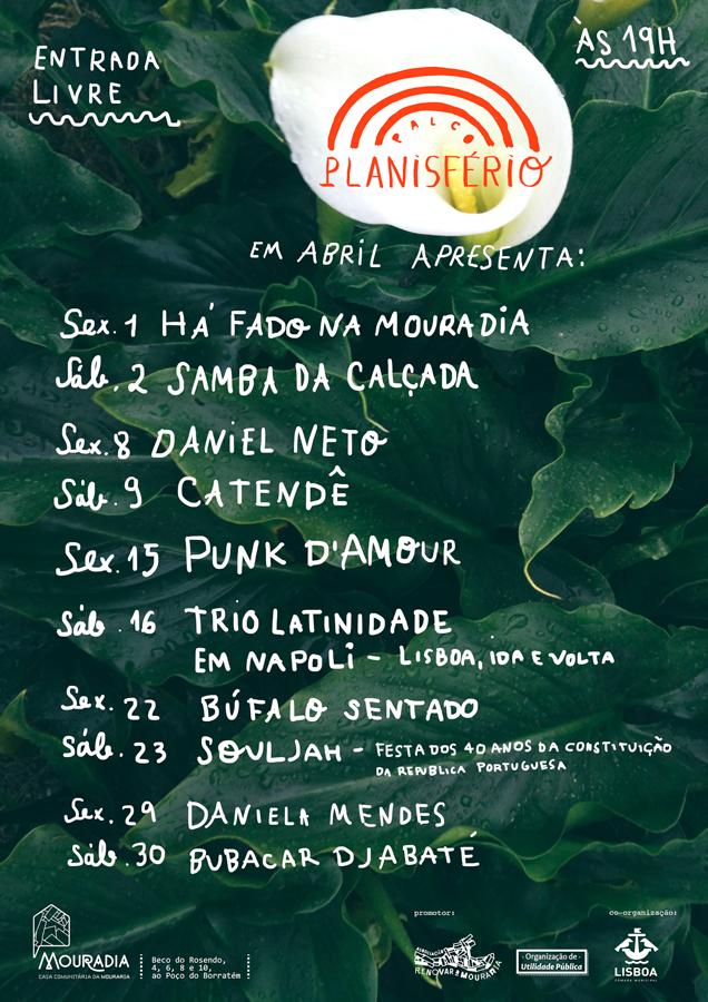 Renovar-a-Mouraria-Palco-Planisfério-Abril-2016