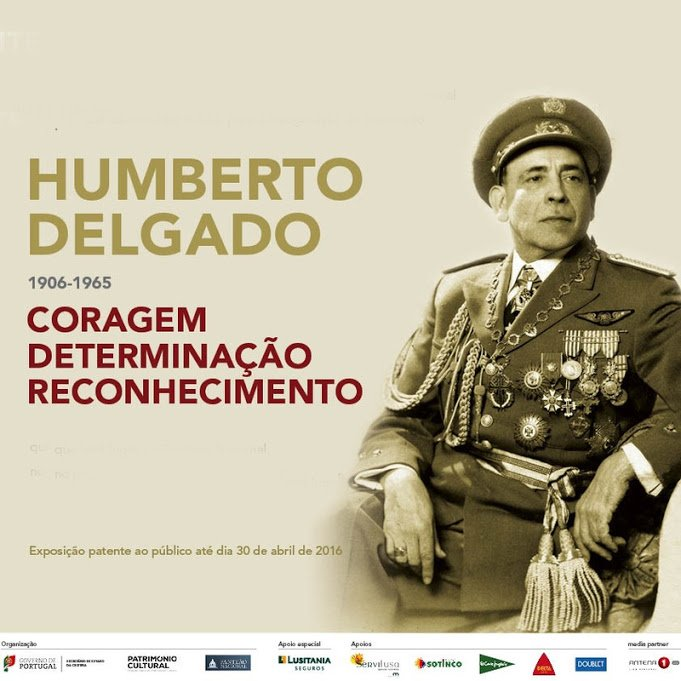 Humberto-Delgado