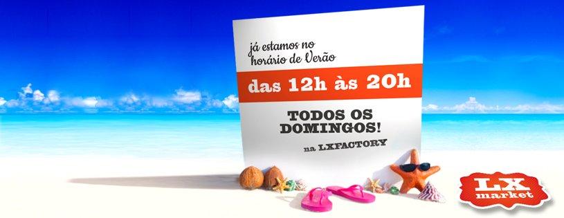 LxMarket-Horário-Verão-Eléctrico28