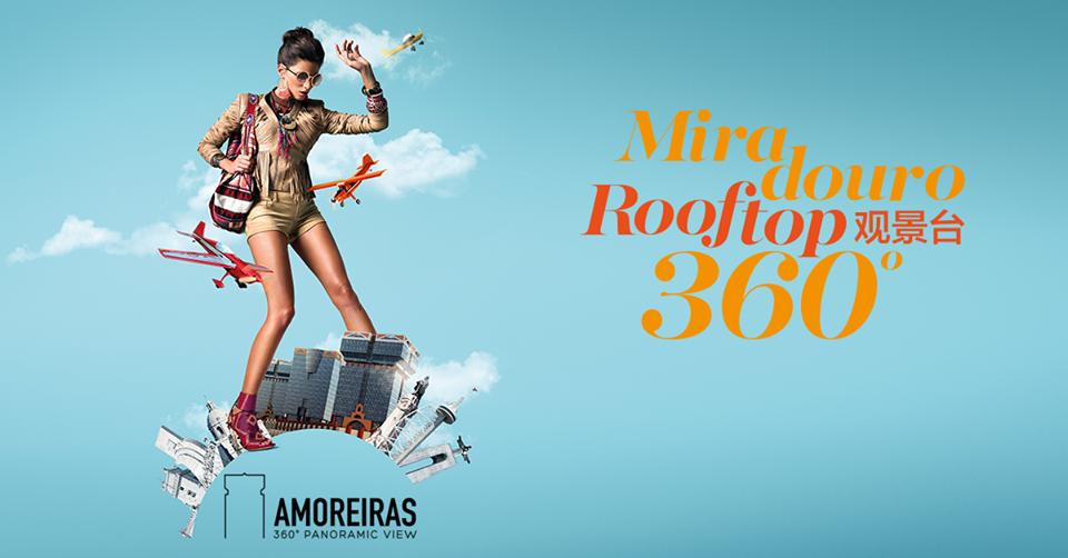Miradouro-Rooftop-Amoreiras-360º-Panoramic-View