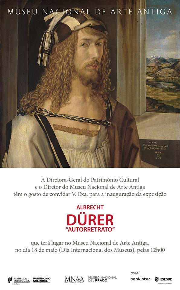 ALBRECHT-DÜRER-Autorretrato-Museo-Nacional-del-Prado-Museu-Nacional-Arte-Antiga