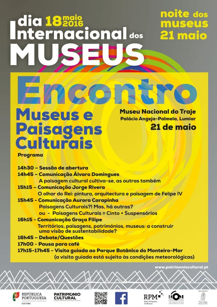 Dia-Internacional-Museus-2016-Encontro-Museus-Paisagens-Culturais