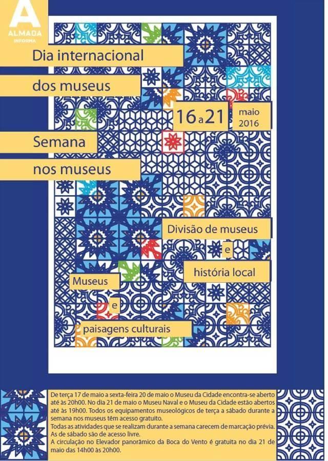 Dia-Internacional-Museus-Noite-Museus-2016-Almada