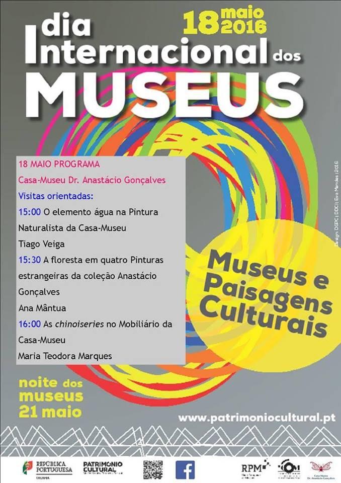 Dia-Internacional-Museus-Noite-Museus-2016-Casa-Museu-Dr-Anastácio-Gonçalves