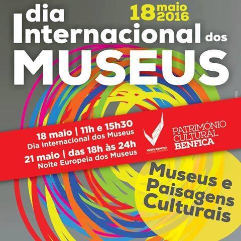Dia-Internacional-Museus-Noite-Museus-2016-Museu-Benfica-Cosme-Damião