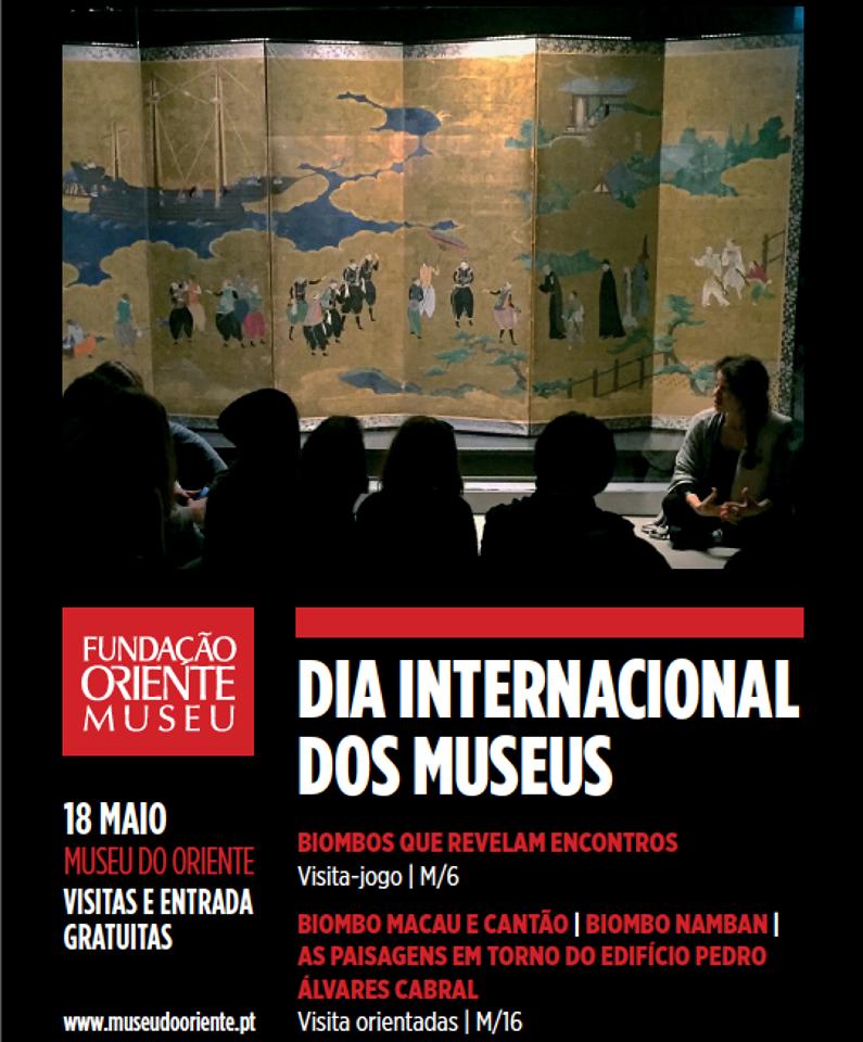 Dia-Internacional-Museus-Noite-Museus-2016-Museu-Nacional-Oriente