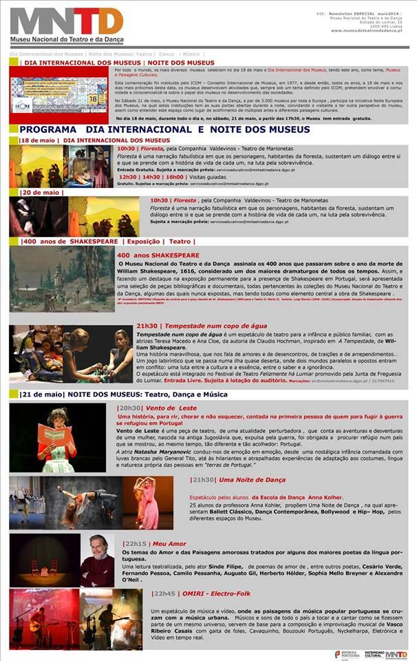 Dia-Internacional-Museus-Noite-Museus-2016-Museu-Nacional-Teatro-Dança