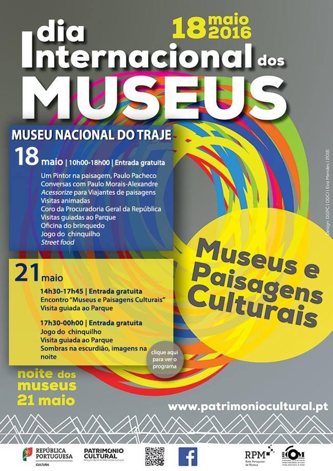 Dia-Internacional-Museus-Noite-Museus-2016-Museu-Nacional-Traje
