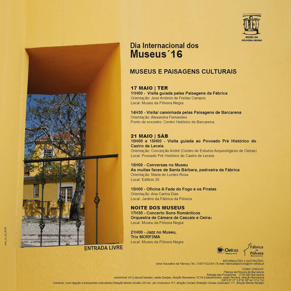 Dia-Internacional-Museus-Noite-Museus-2016-Oeiras