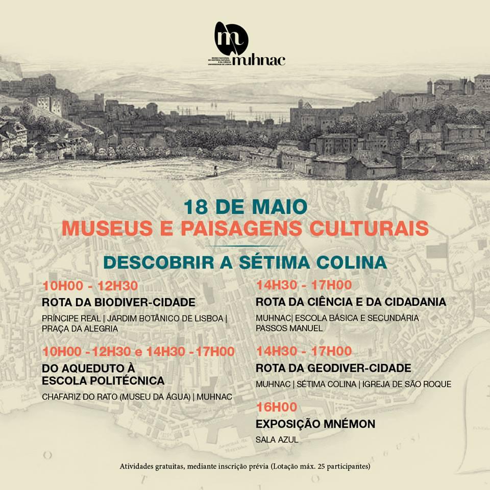 Dia-Internacional-dos-Museus-2016-Museu-Nacional-de-História-Natural-e-da-Ciência-Eléctrico28