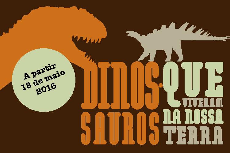 Dinossauros-que-viveram-na-nossa-terra-Museu-Nacional-História-Natural-Ciência