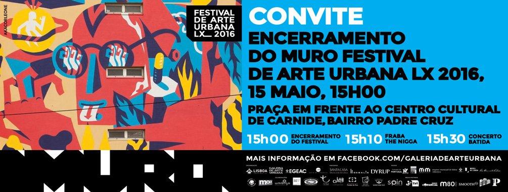 Encerramento-Muro-Festival-Eléctrico28