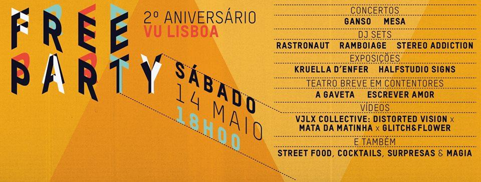 Festa-2-ANOS-Village-Underground-Lisboa