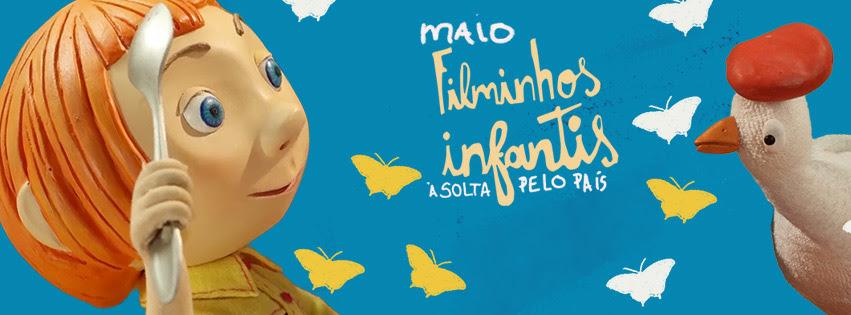 Filminhos-Infantis-à-Solta-Pelo-País-Maio.2016-Eléctrico28