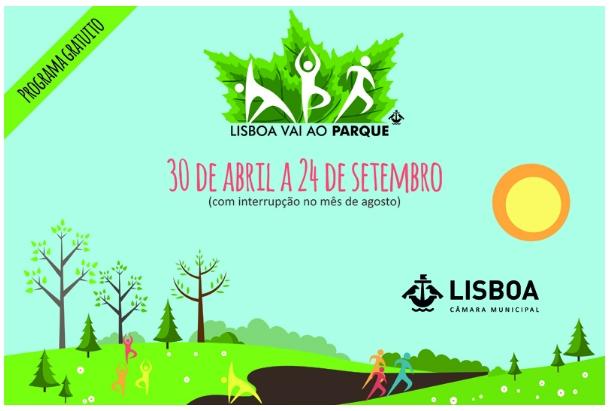 Lisboa-vai-ao-Parque-2016-Eléctrico28